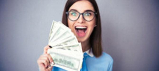 長男の夢は「お金持ち」お金がなくても幸せって本当?