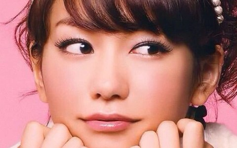桐谷美玲『Mステ』出演時の肌荒れがかなり酷い状態だった…
