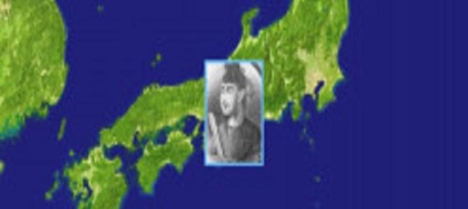 「とても訴えかける内容だった」日本の歴史を教えてくれる動画が、海外を中心に話題