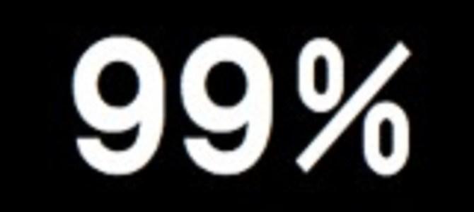99%の男がウソをついてしまう質問