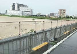 加古川 避難勧告で氾濫も?