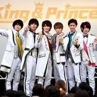 【King & Prince】キンプリアリーナツアー 会場日程・グッズ・レポ・セトリ