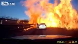 煽り運転車をドラレコ動画で晒し報復 、ネットリンチにエスカレート