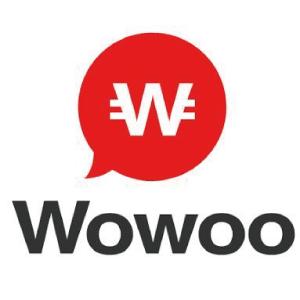 Wowbit(ウォービット)の前身はCircle Coin(サークルコイン)か!?背後にエターナルコインやハヤシファンドか!?!?