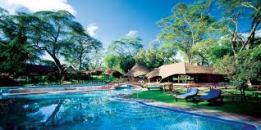 naivasha-sopa-resort