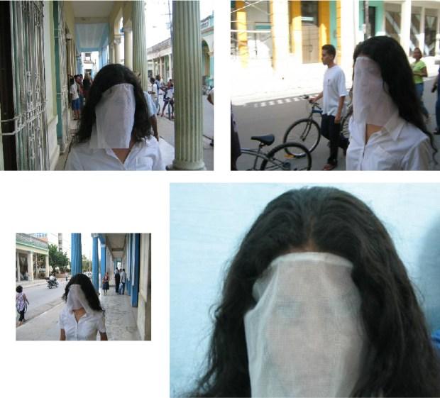 S.T Acción 6, 2005