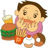 内臓脂肪ダイエットと食事の関係は?朝食抜きはなぜ危険なの?