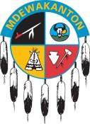 SMSC_Logo_1