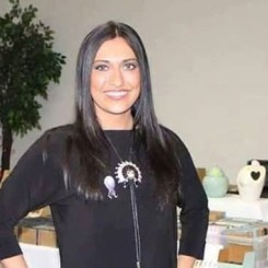 Ramona Marozas