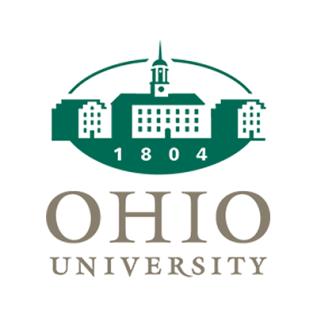 Ohio Logo-stacked_fc-copy_1