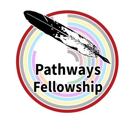 Pathways-Fellows-logo