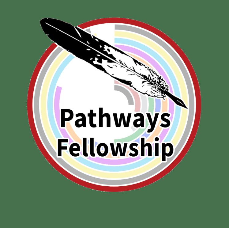 Pathways-Fellows-logo