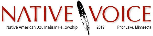 2019-Native-Voice-logo
