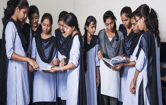 করোনা কালের মাধ্যমিক, ২০ই জুলাই রেজাল্ট দেবে মধ্যশিক্ষা পর্ষদ