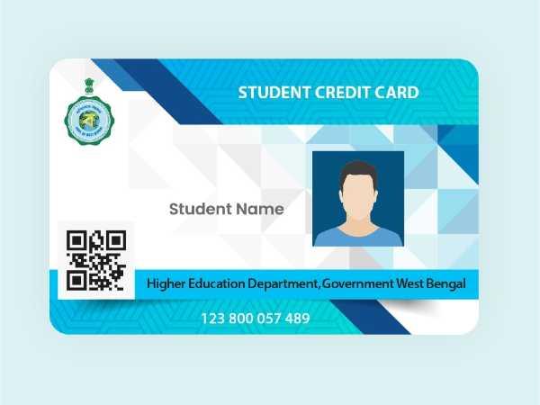 Student Credit Card -এ ব্যাপক সাড়া, মাত্র ১০ দিনে ১৩৫৫ কোটির আবেদন!