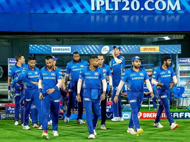 বিশ্বকাপের কথা মাথাই রেখে IPL ফ্র্যাঞ্চাইজি গুলিকে চিঠি বোর্ডের, চাপ দেওয়া যাবে না রোহিতদের