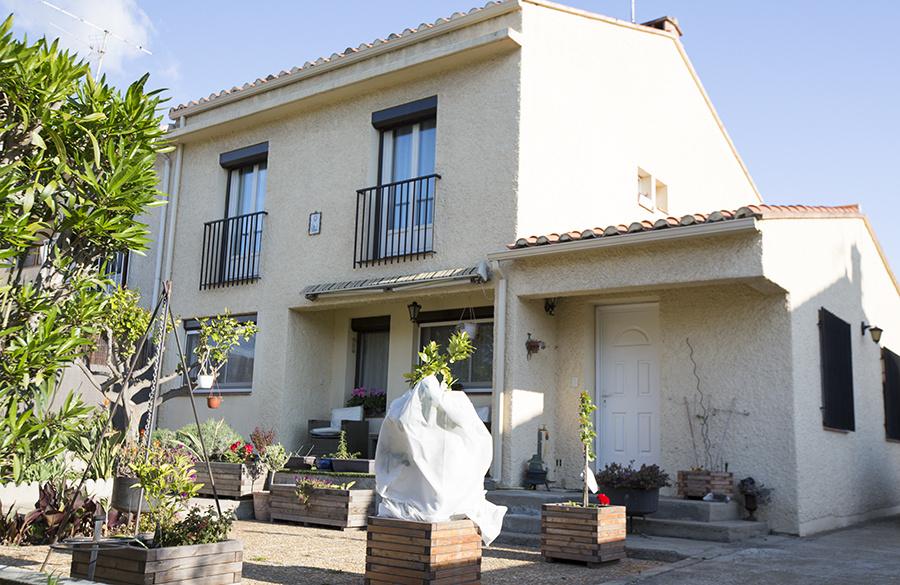 Maison Tout Confort Affordable Vente Maison Ons Maison