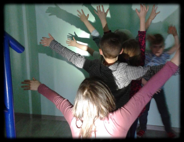 naja-szkola-wejherowo-montessori-zerowka