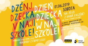 naja-szkola-dzien-dziecka-2019
