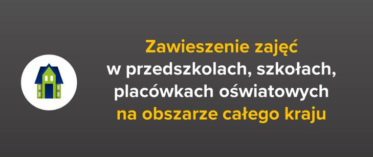 naja-szkola-wejherowo-zawieszenie-zajec-covid-19