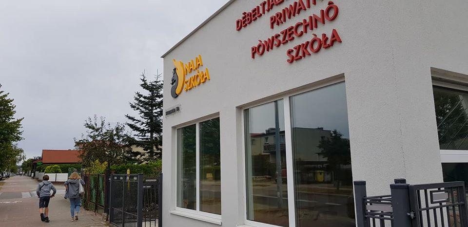 naja-szkola-wejehrowo-sikorskiego-jezykowo-cyfrowo-medialnie