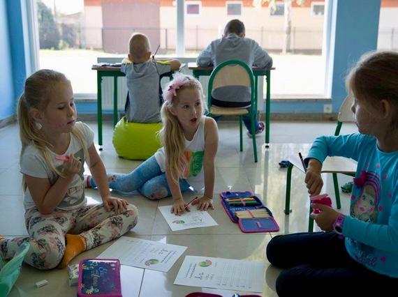 naja-szkola-wejherowo-rekrutacja-okres-adaptacyjny-montessori