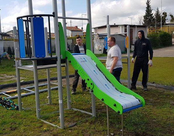 naja-szkola-wejherowo-montessori-nauka-zabawa