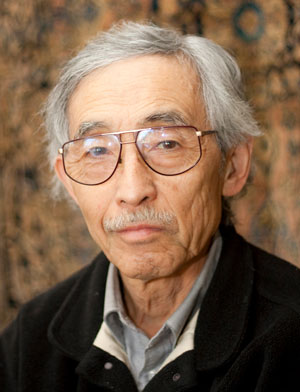 Tatsuo Kage
