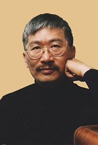 Jim Wong Chu