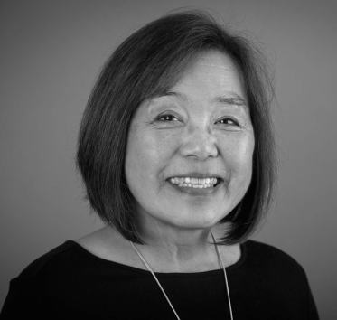 Vivian Wakabayashi Rygnestad – Vancouver