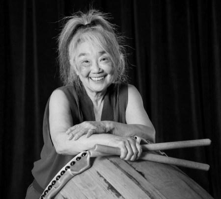 Linda Uyehara Hoffman – Vancouver