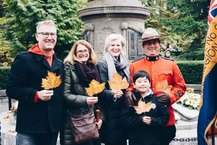 Remembrance-Day-2017-4338