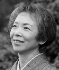 Yayoi Hirano – Vancouver