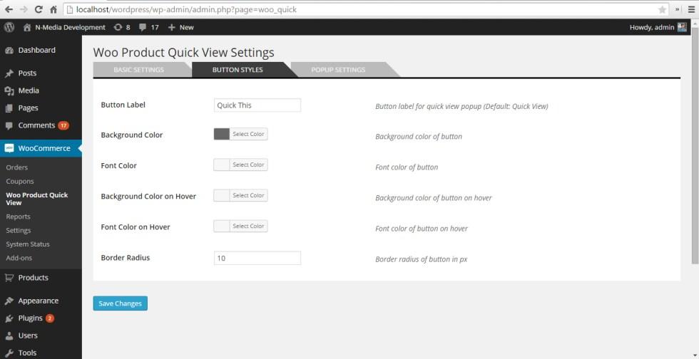 01_admin_options