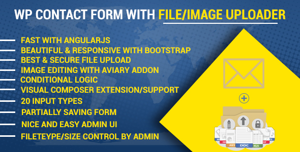 contact-form-files
