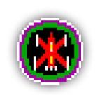 El Gafe - Barrera Phoenix