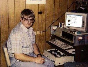 programador videojuegos