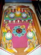 panel juego creacendo