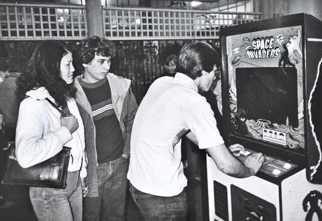 stanford-arcade-iranowinski
