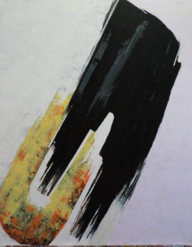 Acryl.Lin.81X65