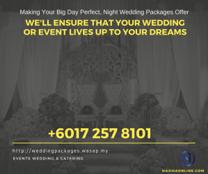 WELL-ENSURE-THAT-YOUR-WEDDING-OR-EVENT-LIVES-UP-TO-YOUR-DREAMS