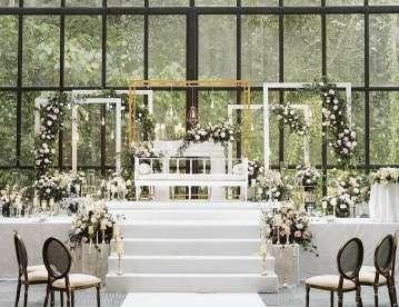 Pakej-Perkahwinan-Ala-Hutan-Tropika-Forest-Valley-Hall-Bandar-Mahkota-Cheras-0172578101