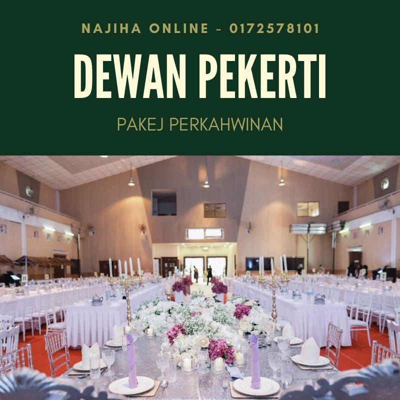 Dewan-Pekerti-Pakej-Perkahwinan-0172578101