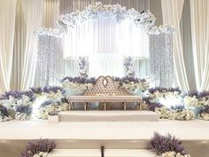0172578101-Packages-Wedding-Malaysia-2020-2021-2022