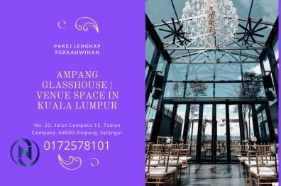 Ampang-Glasshouse-Venue-Space-in-Kuala-Lumpur-0172578101