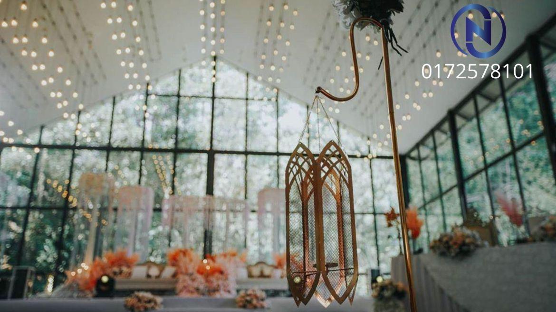 najiha-online-pakej-perkahwinan-forest-valley-hall