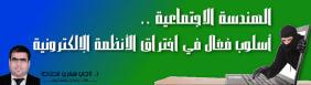 6ec01dc94812.png