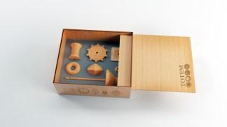 packaging-proposal-3