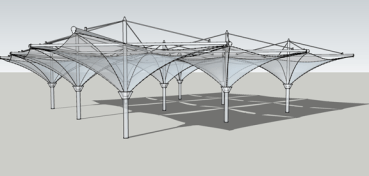 tension-structures-services-01-576x276