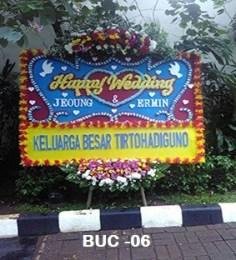 Toko Bunga Serpong Utara Tangerang Selatan